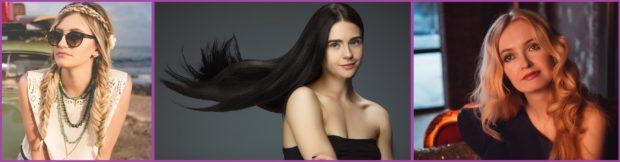 2021 arrive avec des classiques et de grandes nouveautés en matière de tendances de coiffure - Tendances de coiffure pour 2021
