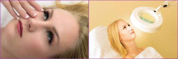 Mettez-vous entre les mains de professionnels - Tout ce que vous devez savoir sur la micropigmentation