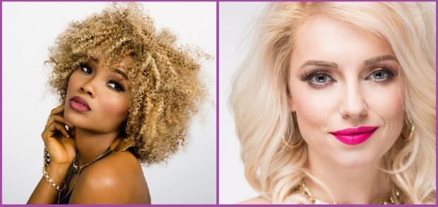 Choisir le bon produit pour votre type de cheveux - Conseils pour aider vos cheveux à rester propres plus longtemps