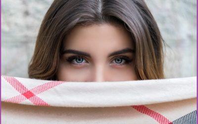 Comment avoir des sourcils parfaits. Conseils et astuces faciles