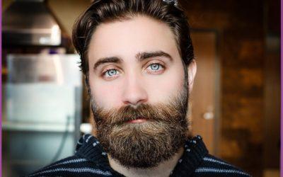 Top 5 des meilleurs peignes à barbe que mon copain a essayé (pas moi cette fois-ci ;-)