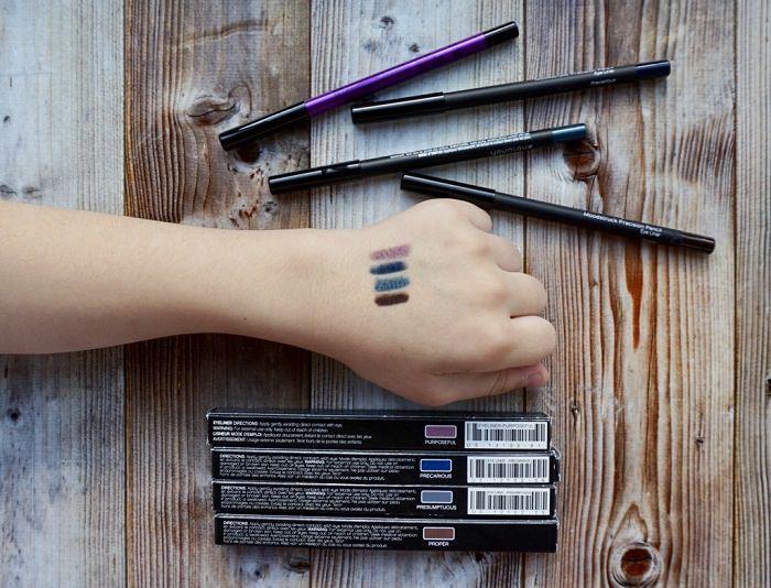 crayons-oeil-unique-combiné-looksof10