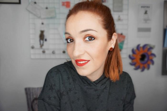 look-make-up-oranges