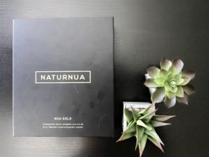 or naturnua