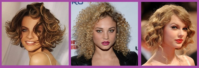 easy-curly-hairstyles-for-curly-hair