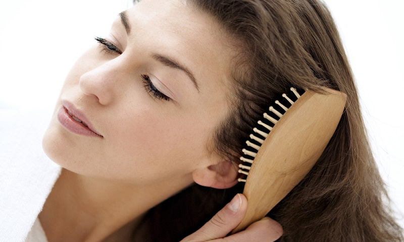 Types de peignes en fonction du type de coiffure